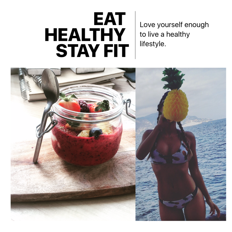 fit-and-healhy