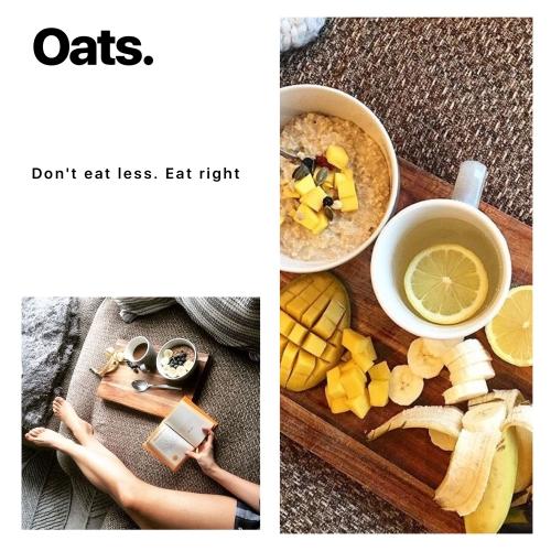 oatss