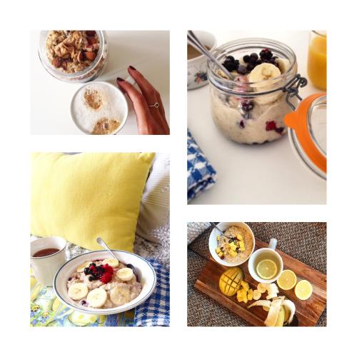 porridge22